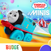 Thomas & Friends Minis 아이콘