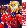 Transformers: Бамблби Форсаж иконка