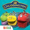 Chuggington biểu tượng