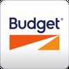Budget Zeichen