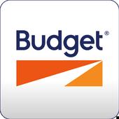 Budget ícone