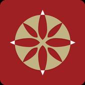 Red Buenavista icon