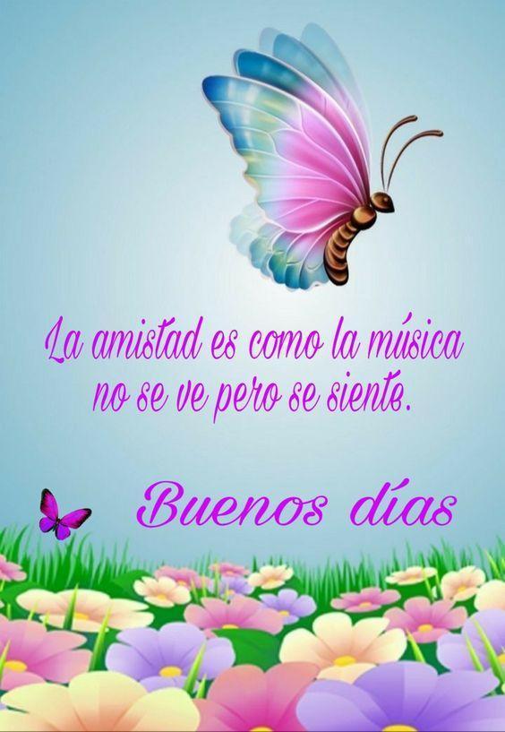 Buenos Dias Frases Bonitas Gif For Android Apk Download