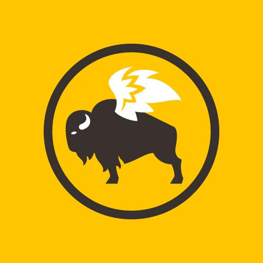 Buffalo Wild Wings - Delivery & Pickup