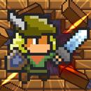 Buff Knight - Idle RPG Runner APK