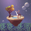 My Oasis : Calming and Relaxing Idle Game APK