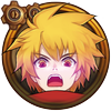 Mystic Guardian icône