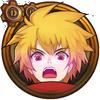 神秘守护者:复古风格的动作RPG 图标