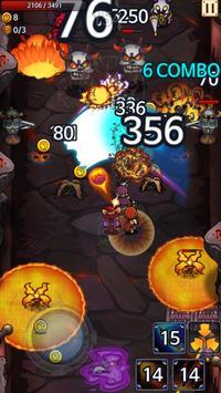 Wonder Knights screenshot 11