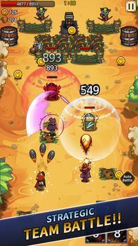 Wonder Knights screenshot 8