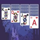 Theme Solitaire Tripeaks Tri Tower: Free card game APK