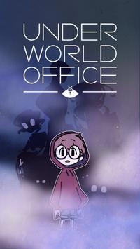 Văn phòng Địa phủ: Underworld Office (Offline) bài đăng