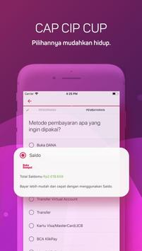 Bukalapak screenshot 6