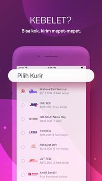 Bukalapak screenshot 13