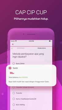 Bukalapak screenshot 12