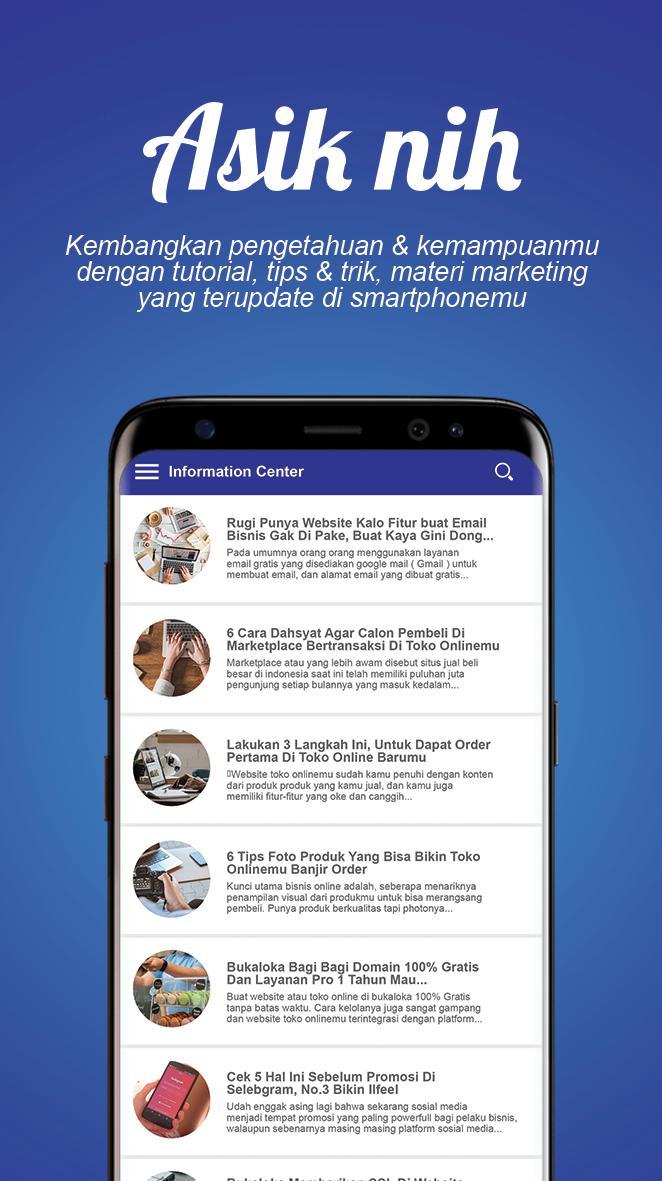 Bukaloka Web Builder For Android Apk Download