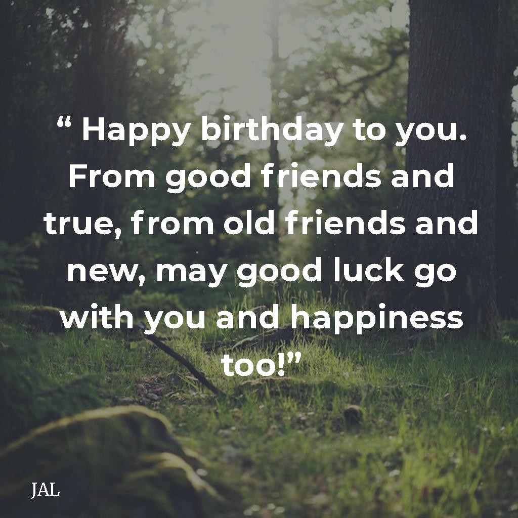 Birthday Wishes Cute Funny Quotes For Android Apk Download