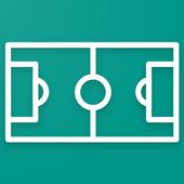 Futtax: Fifa Tax Calculator icon