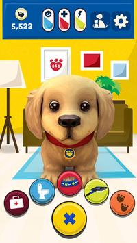 Promise Pets by Build-A-Bear screenshot 12