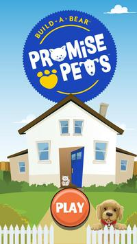Promise Pets by Build-A-Bear screenshot 1