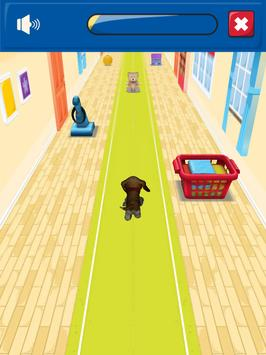 Promise Pets by Build-A-Bear screenshot 2
