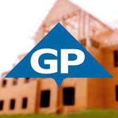 GP Wood Products Panel Guide icon