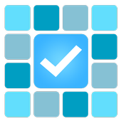 To-Do Lists for Google Tasks 图标