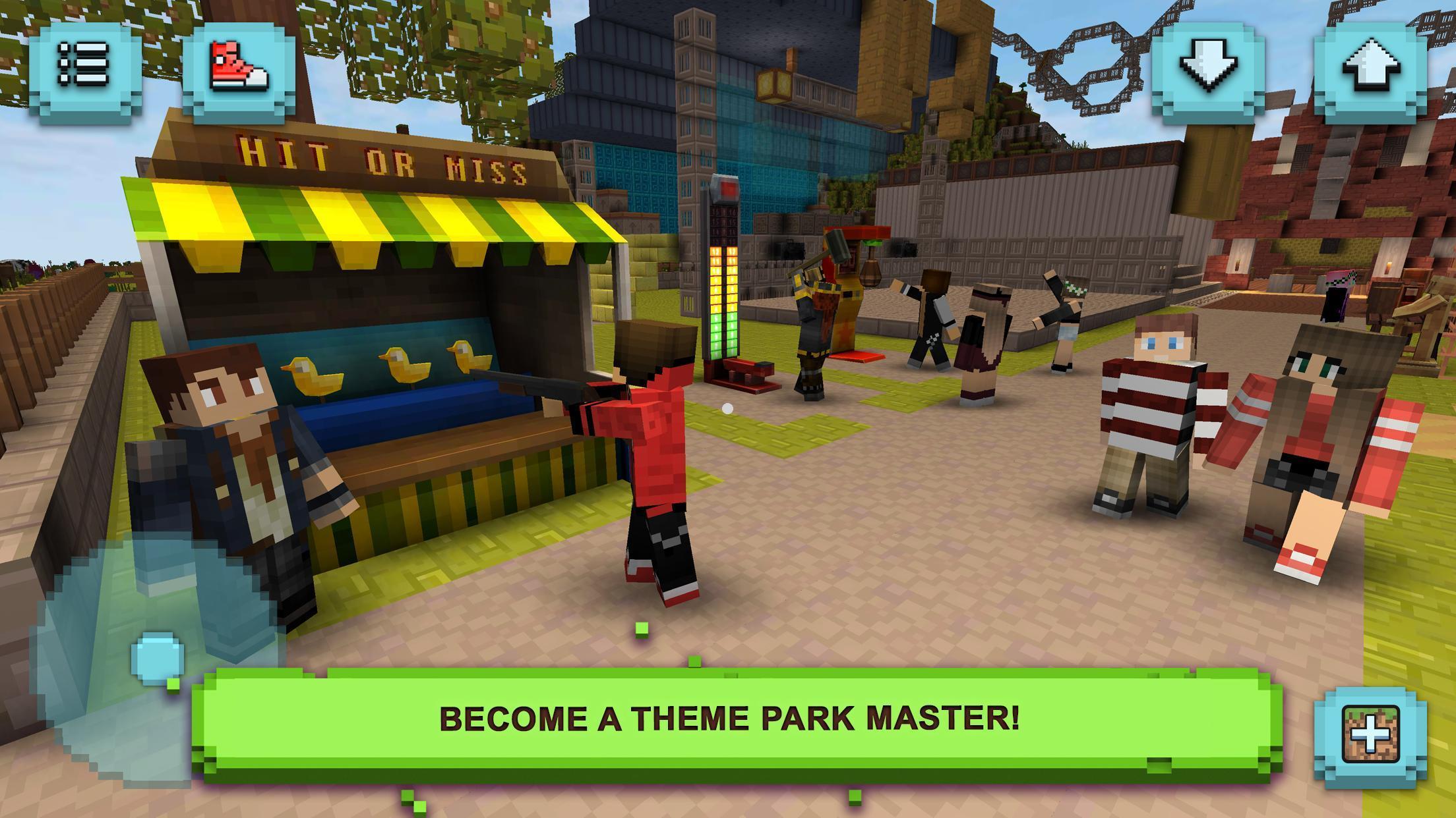 meilleures rencontres Sims pour les gars Android