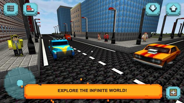 Car Craft screenshot 6