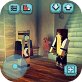 ドリームハウスデザインクラフト: ビルド&デコレーションゲーム