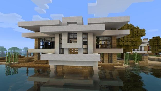 Build Craft - Crafting & Building 3D Games screenshot 2