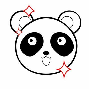 How To Draw Cute Kawaii screenshot 1