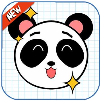 How To Draw Cute Kawaii screenshot 7