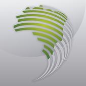 Lider Brasil icon