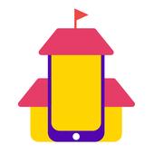 My Preschool App icon