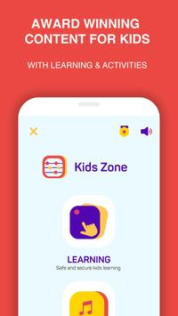 My Preschool App screenshot 3