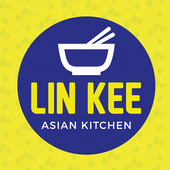 Lin Kee Asian Kitchen icon