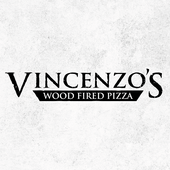 Vincenzo's icon