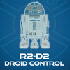 Build Your Own R2-D2 Zeichen