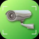 Hidden camera finder 2020:  hidden device finder APK Android