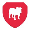BullGuard VPN | Unbegrenzte Sichere Verbindung