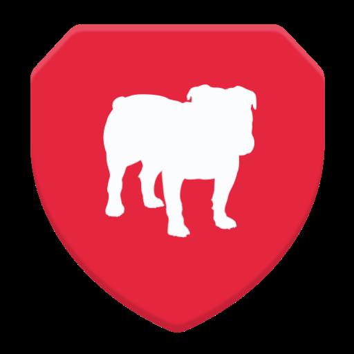 BullGuard VPN | Unlimited WiFi Internet Privacy