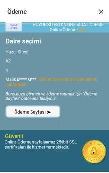Bulut Yönetim screenshot 6