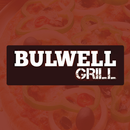 Bulwell grill APK