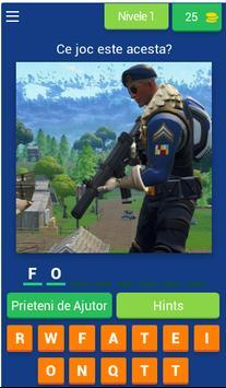 Ghiceste Jocul screenshot 1