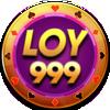 Naga Loy999 - Khmer Card Games, Slots ikona