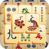 Icona Mahjong Country 2019
