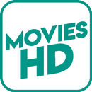 Full Hd Movies - Free Movie 2020 APK Android