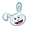 Bunny Sticker Pack for WhatsApp आइकन