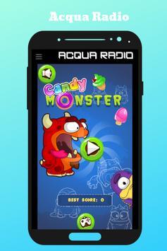 Acqua Radio screenshot 3